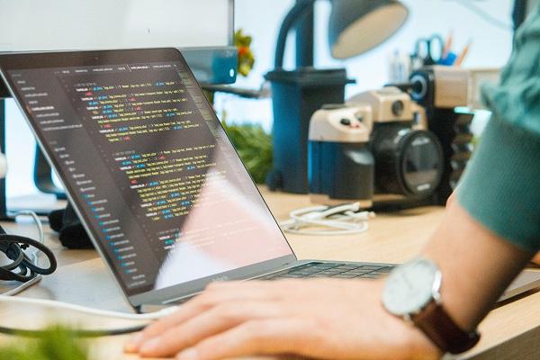 Nauka programowania online za darmo