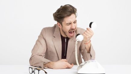 Komunikacja freelancera i klienta