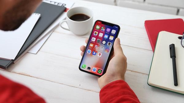 narzędzia do tworzenia aplikacji mobilnych