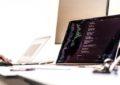 Biblioteki JS i CSS dla developerów aplikacji mobilnych