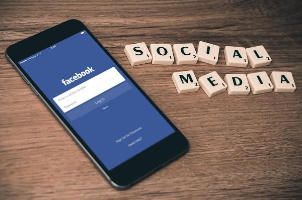 Zasięgi w social media dla freelancerów