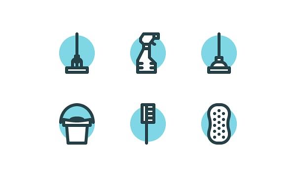 Poradniki - grafika wetorowa dla web designerów i projektantów