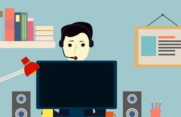 Kursy dla wirtualnych asystentek