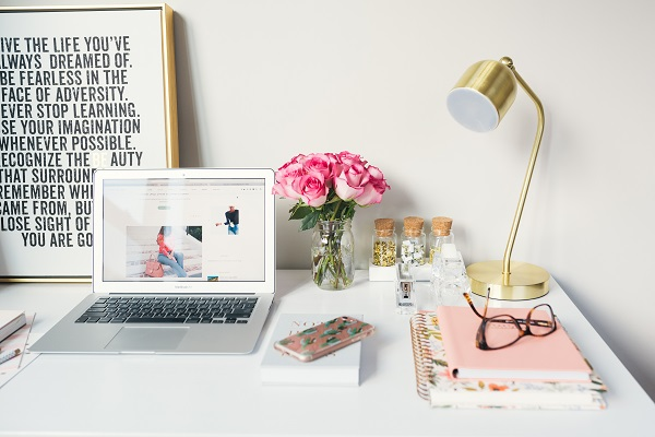Freebies i darmowe produkty dla czytelników blogów: jak je zrobić?
