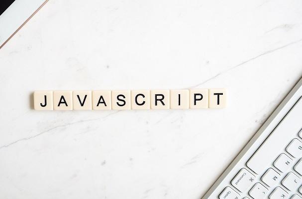 Programowanie w JavaScript - narzędzia, dodatki, frameworki