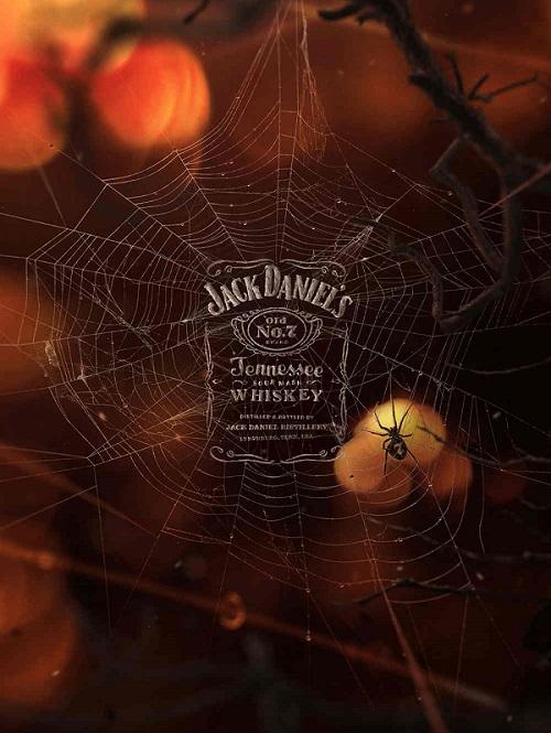 Darmowe grafiki na Halloween