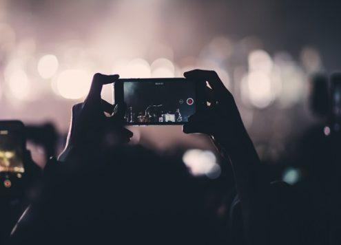 Narzędzia video dla social media managerów i content managerów
