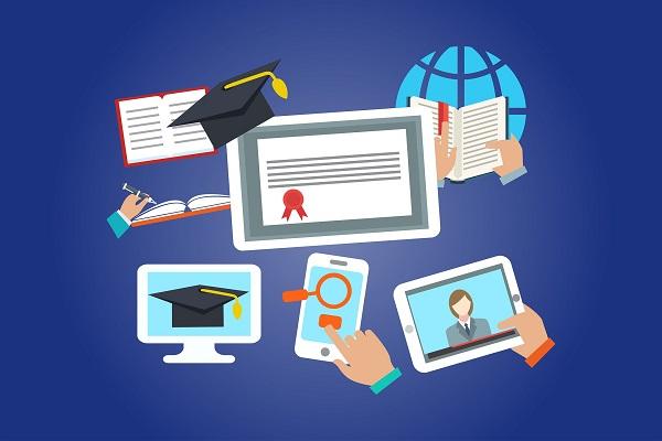 Jak zrobić i sprzedawać kurs online: potrzeby