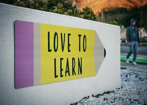 Jak przygotować, wypromować i sprzedć kurs online?