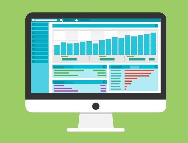 Dochody pasywne dla freelancerów - jak stworzyć e-learning