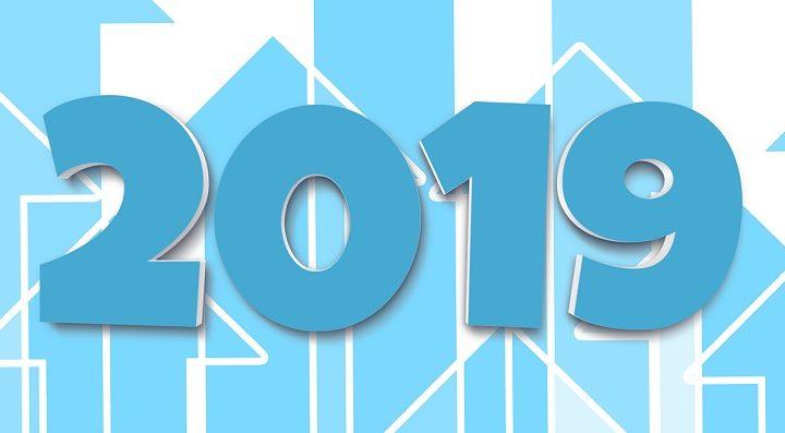 Najlepsze teksty O Pracy Zdalnej 2019