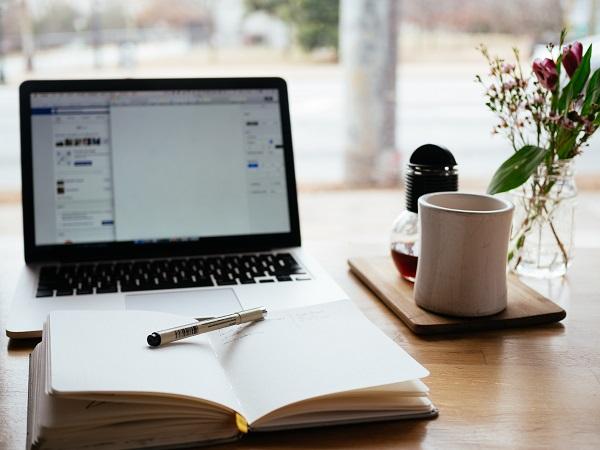 Najlepsze darmowe narzędzia dla blogerów - statystyki strony