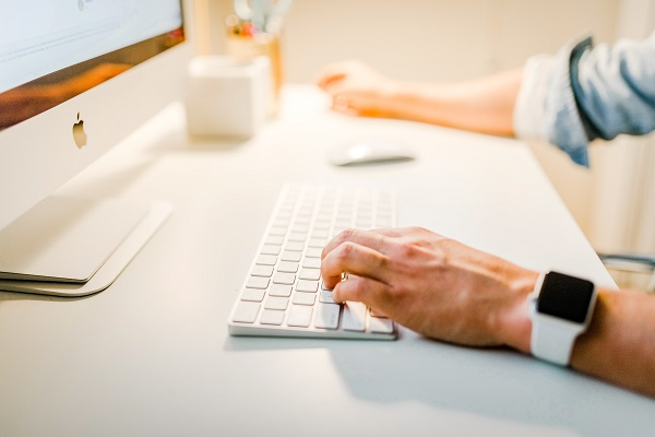 Copywriter: na czym polega praca copywritera?