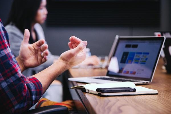 Jak zwiększyć konwersję i zdobyć leady dzięki call to action?