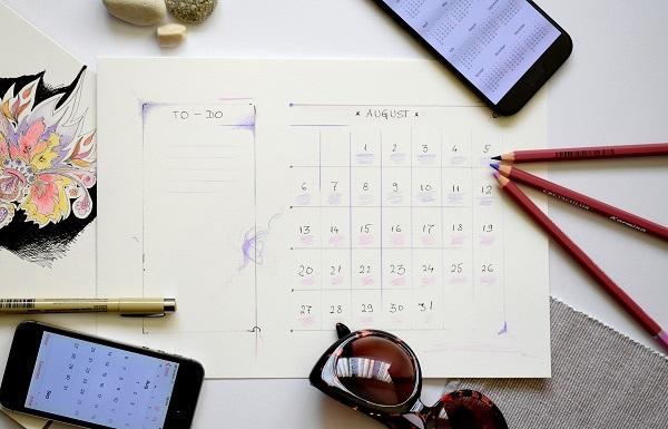 Nowe aplikacje i narzędzia dla grafików i projektantów graficznych