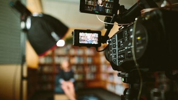 Skuteczny content - media i pliki multimedialne