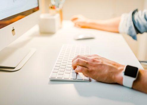 Skuteczny content - rady dla copywriterów