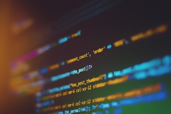 Najlepsze edytory kodu dla programistów