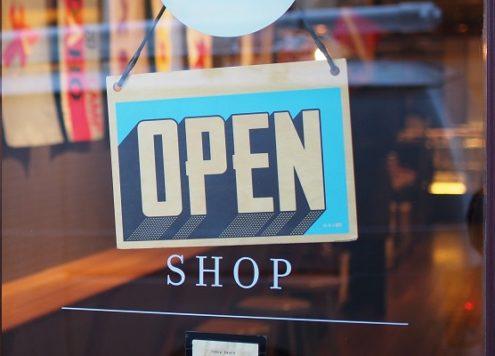 Jak zwiększyć ROI w sklepie internetowym