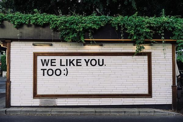 Copywriter: jak pisać do social mediów?