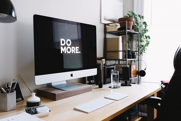 Dlaczego warto pracować zdalnie?