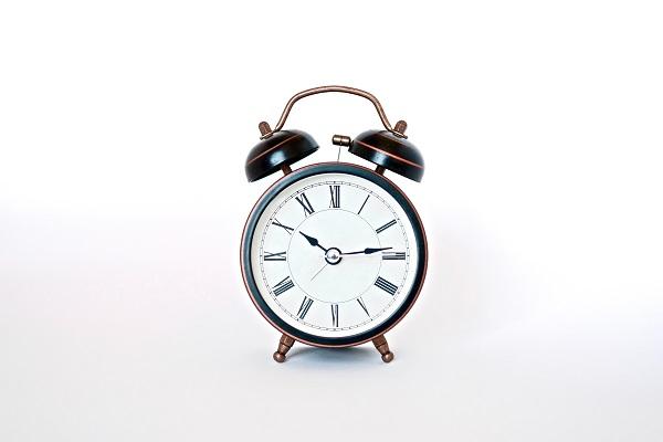 Jak zacząć pracować zdalnie - jak zorganizować czas?