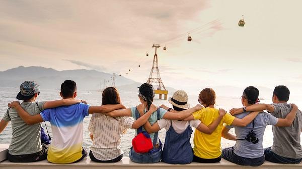 Jak zacząć pracować zdalnie - komunikacja z grupą