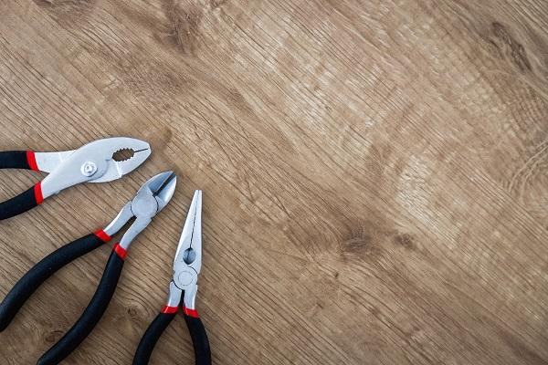 Jak zacząć pracować zdalnie - potrzebne narzędzia