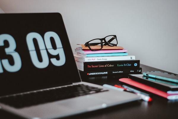 Darmowe kursy z certyfikatem dla freelancerów - projektowanie