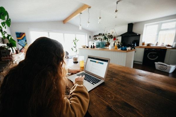 Darmowe kursy z certyfikatem dla freelancerów