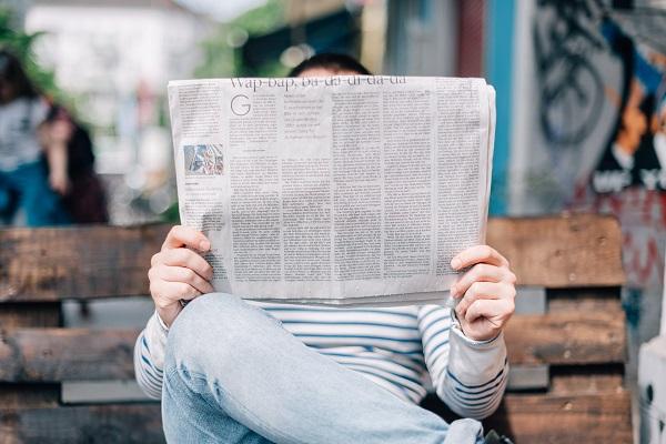 Koncentracja w pracy zdalnej: jak zapanować nad tym, co cię rozprasza: teksty