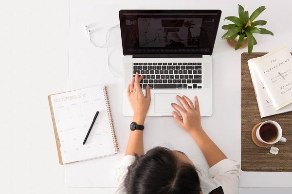 Darmowe kursy online z certyfikatem dla freelancerów - web design