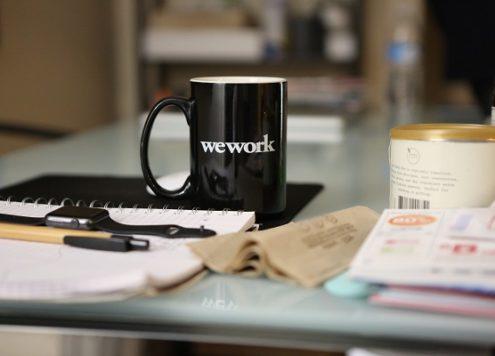 Home office na świecie: gdzie pracuje się najlepiej?