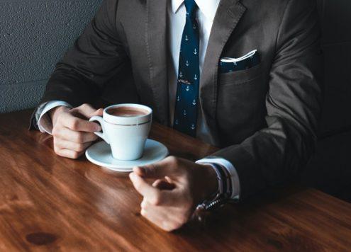 Jak zmienić trudnego klienta w najlepszego klienta?