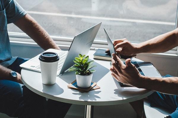 Stała współpraca z klientem - poradnik dla freelancerów
