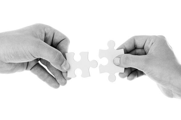 Stała współpraca z klientem - jak utrzymać współpracę?