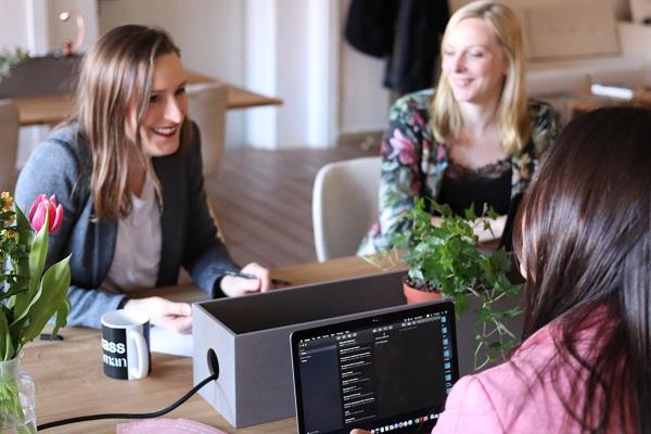 Stała współpraca z klientem - jak zdobyć stałego klienta