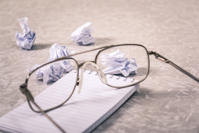 Jak wycenić pracę zdalną?