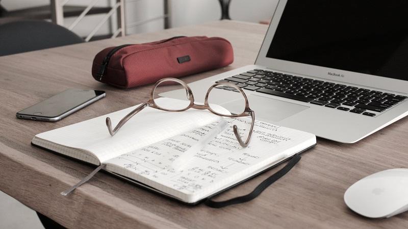 Wycena pracy freelancera: jak utrzymać stawki?