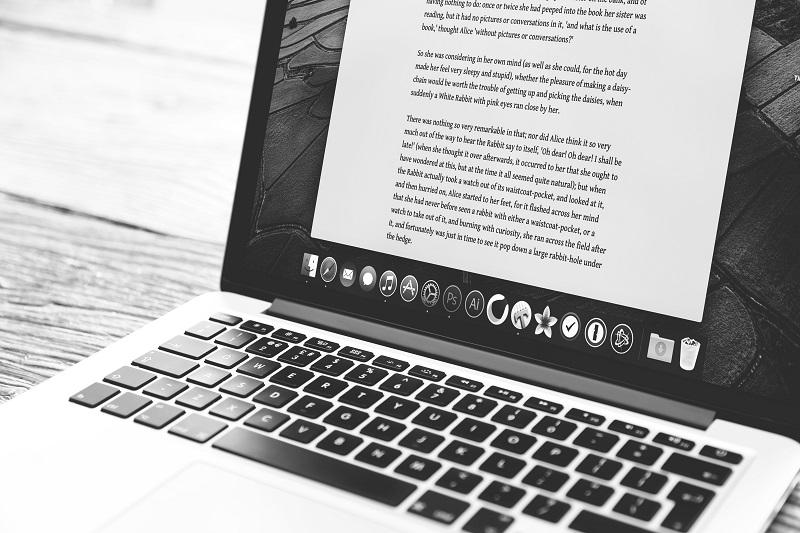 Jak zarabiać na blogu: 4 sposoby dla blogerów bez firmy