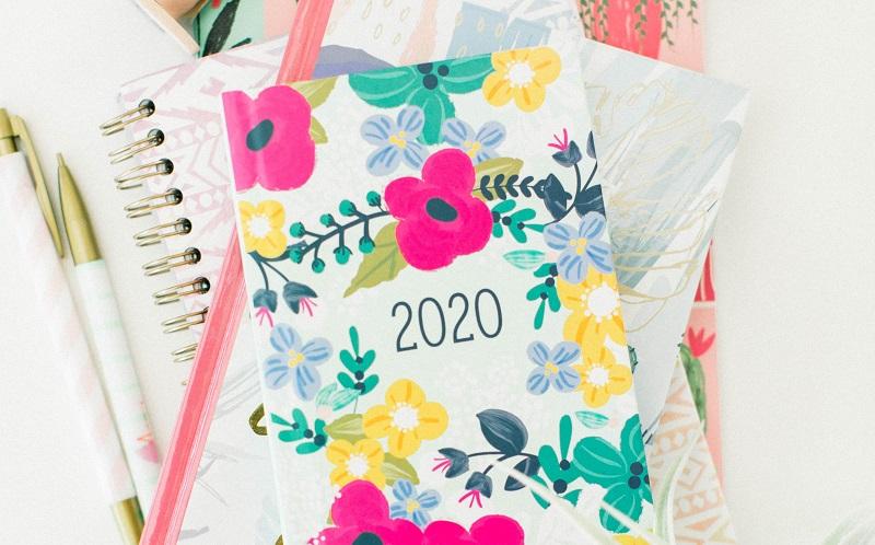 Rok 2020 w pracy zdalnej - podsumowanie