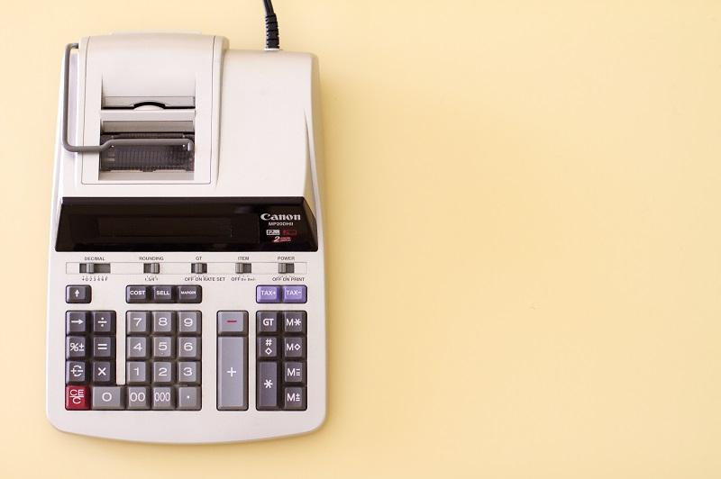 Freelancing zamiast działalności gospodaraczej: podatki