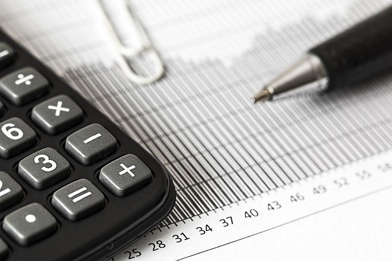 Który system podatkowy najbardziej przyjazny dla firm?