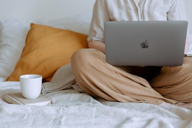 Domowe biuro dla freelancera: sprzęt