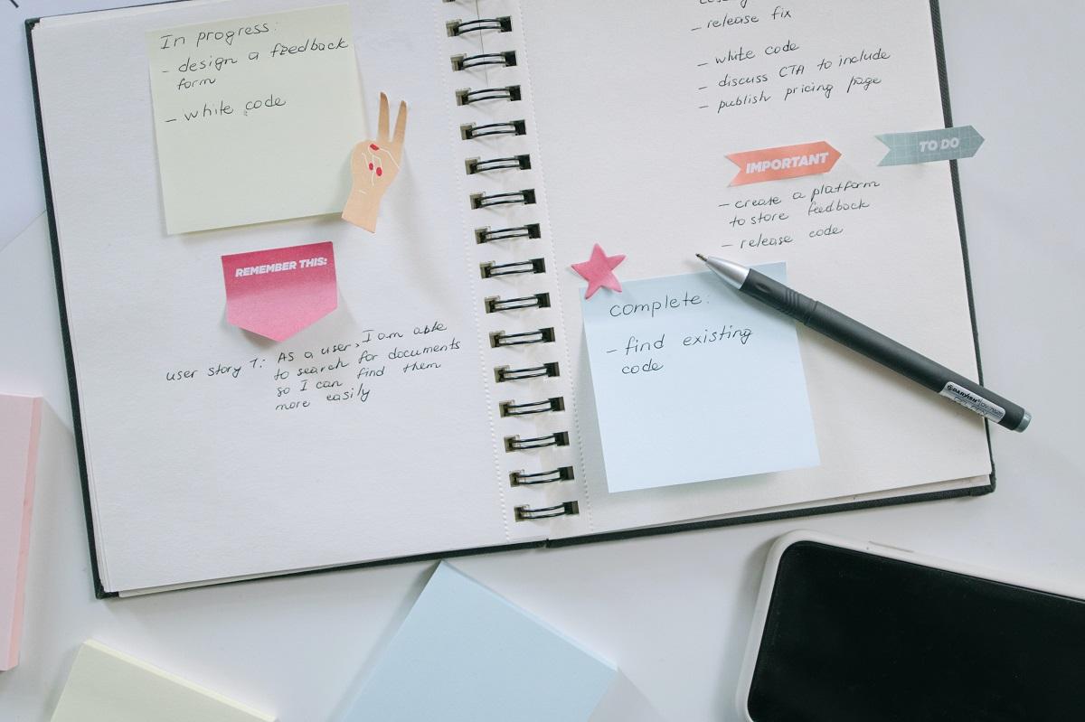 Czego się uczyć w copywritingu, żeby podnieść ROI