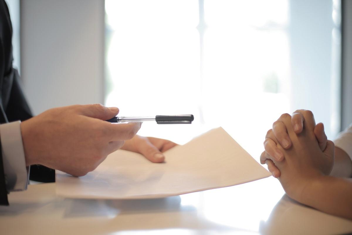 Komunikacja w pracy zdalnej - jak nie tracić klientów?