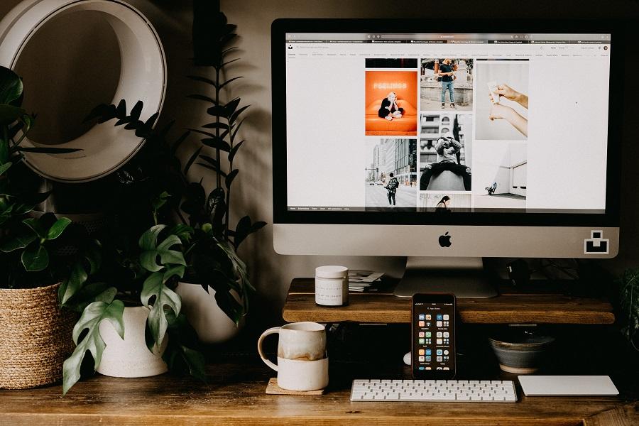 Kiedy publikować posty na mediach społecznościowych?