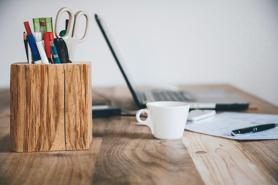 Strategia marketingowa dla freelancera