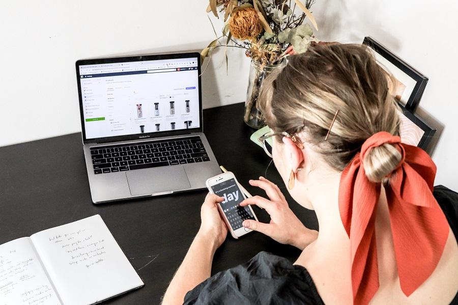 Strategia marketingowa dla freelancera - jak ją stworzyć?