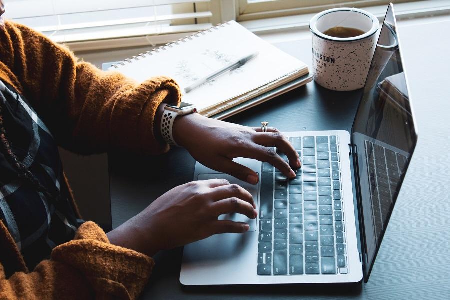 Strategia marketingowa dla freelancera - co Ci daje?